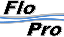 Flo Pro Products